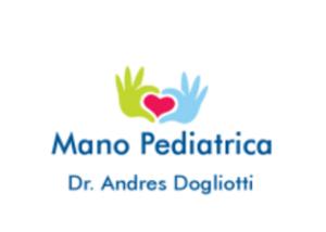 Mano pediatrica 22