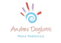 Mano pediatrica 7